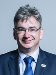 Julian Knight MP
