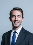 Luke Graham MP
