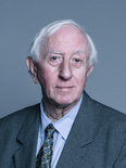 Lord Cotter