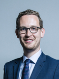 Darren Jones MP